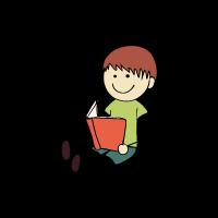 læring i privat dagpleje